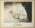 CINDERELLA Original Cinema Press Kit – Press Still 03