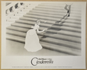 CINDERELLA Original Cinema Press Kit – Press Still 04