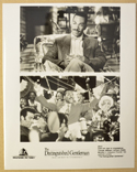 DISTINGUISHED GENTLEMAN Original Cinema Press Kit – Press Still 02