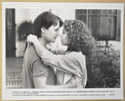 DOC HOLLYWOOD Original Cinema Press Kit – Press Still 01