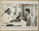 DOC HOLLYWOOD Original Cinema Press Kit – Press Still 02