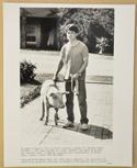 DOC HOLLYWOOD Original Cinema Press Kit – Press Still 04