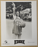 EDDIE Original Cinema Press Kit – Press Still 01