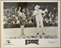 EDDIE Original Cinema Press Kit – Press Still 03