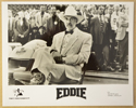 EDDIE Original Cinema Press Kit – Press Still 05