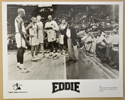 EDDIE Original Cinema Press Kit – Press Still 06