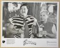 THE FLINTSTONES Original Cinema Press Kit – Press Still 02