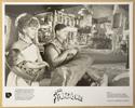 THE FLINTSTONES Original Cinema Press Kit – Press Still 05
