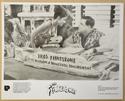 THE FLINTSTONES Original Cinema Press Kit – Press Still 06