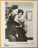 HOUSE PARTY Original Cinema Press Kit – Press Still 01