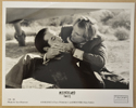 MULHOLLAND FALLS Original Cinema Press Kit – Press Still 03