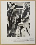 PAWS Original Cinema Press Kit – Press Still 01
