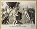 THE ADVENTURES OF PINOCCHIO Original Cinema Press Kit – Press Still 02