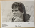 SAINT OF FORT WASHINGTON Original Cinema Press Kit – Press Still 01