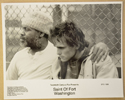 SAINT OF FORT WASHINGTON Original Cinema Press Kit – Press Still 02