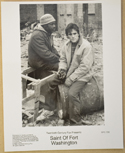 SAINT OF FORT WASHINGTON Original Cinema Press Kit – Press Still 03