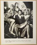 SIRENS Original Cinema Press Kit – Press Still 01