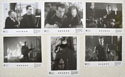 ERASER Original Cinema Press Kit