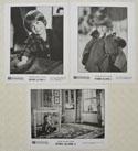 HOME ALONE 3 Original Cinema Press Kit