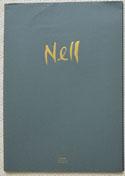 NELL Original Cinema Press Kit