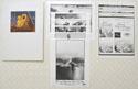 WHAT DREAMS MAY COME Original Cinema Press Kit