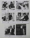 Regarding Henry <p><a> 6 Original Black And White Press Stills </i></p>