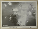 BATTLE STATIONS (Still 6) Cinema Black and White Press Stills