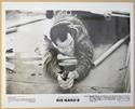 DIE HARD 2 (Still 5) Cinema Black and White Press Stills
