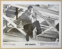 DIE HARD 2 (Still 7) Cinema Black and White Press Stills