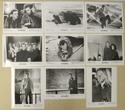DIE HARD 2 Cinema Black and White Press Stills