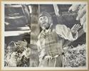 FIDDLER ON THE ROOF (Still 2) Cinema Black and White Press Stills