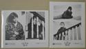 THE GOOD SON (Stills 3 & 4) Cinema Black and White Press Stills