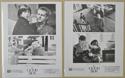 THE GOOD SON (Stills 11 & 12) Cinema Black and White Press Stills
