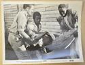 ODONGO (Still 9) Cinema Black and White Press Stills