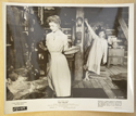 OLD YELLER (Still 4) Cinema Black and White Press Stills