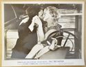ONLY TWO CAN PLAY (Still 4) Cinema Black and White Press Stills