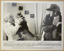 PROBLEM CHILD (Still 3) Cinema Black and White Press Stills