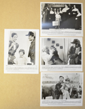 Problem Child <p><i> 4 Original Black And White Press Stills </i></p>