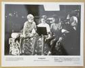 RUSSKIES (Still 2) Cinema Black and White Press Stills