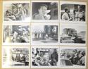 UNIVERSAL SOLDIER Cinema Black and White Press Stills