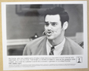 THE CABLE GUY (Still 3) Cinema Black and White Press Stills