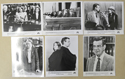 First Monday In October <p><i> 6 Original Black And White Press Stills </i></p>