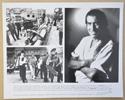 THE NEWS BOYS (Still 1) Cinema Black and White Press Stills