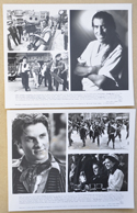 THE NEWS BOYS Cinema Black and White Press Stills