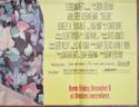 SHE-DEVIL – Subway Poster – BOTTOM Right