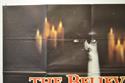 THE BELIEVERS (Top Left) Cinema Quad Movie Poster