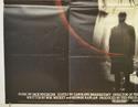 THE SEVENTH SIGN (Bottom Left) Cinema Quad Movie Poster