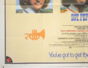 SGT. PEPPER'S LONELY HEARTS CLUB BAND (Bottom Left) Cinema Quad Movie Poster