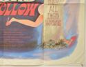 A JOLLY BAD FELLOW (Bottom Right) Cinema Quad Movie Poster