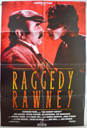 Raggedy Rawney (The)